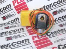 FLUID POWER DIVISION CF4E05-R1021