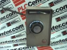 CALORITECH TCR220-1