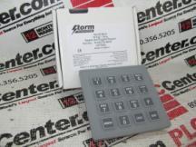 KEYMAT TECHNOLOGIES 70160103