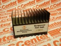 DMC POWER 4530