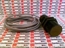 BAUMER ELECTRIC CFAK-30P1600