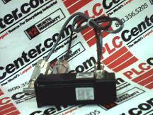 INLAND MOTOR AKM13C-ANCN1-01