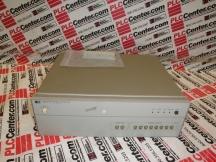 HEWLETT PACKARD COMPUTER 4061A