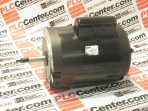 CENTURY ELECTRIC MOTORS B614