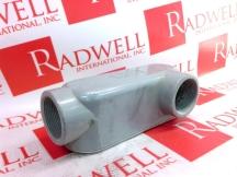 RAWELT OLR-0080-PC