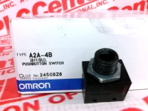 OMRON A2A-4B