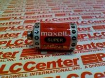 MAXWELL ER3S-1/2AA