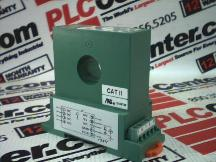 CR MAGNETICS CR4110-5