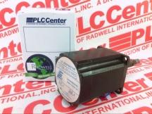LIN ENGINEERING 5718L-01-01RO