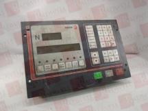 FAGOR CNC-102S
