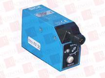 SICK OPTIC ELECTRONIC 1016629