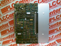 AMPEX 1450410-16