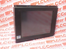 ELO TOUCH SYSTEMS ETL150K-8SWA-1