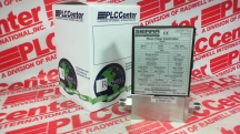 SIERRA ELECTRIC C100L-RD-2-OV1-SV1-PV2-V1-S1-CO-LF