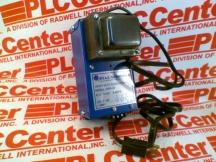ATLAS SOUNDOLIER PS24-20