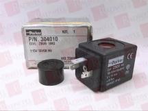 PARKER ZB09-110V