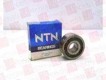NTN BEARING 5302