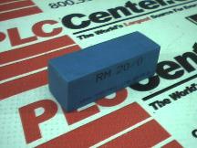 ROXTEC RM00300201000
