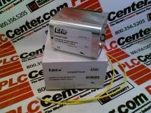 ERIE CONTROLS 0453H0077GA00