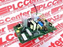 MGE UPS 51034028-GD-NT01