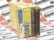 MODICON AS-B573-005