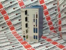 ACTUS POWER NPSA-103MU-E1BS