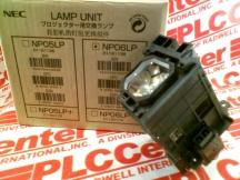 NEC NP06LP