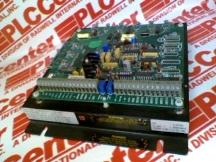BODINE ELECTRIC 3902