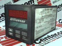 WILLIAMSON 23