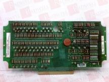 BURROUGHS BDS40892-PD1