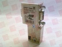 EPIC CONNECTORS ED-PB-90-PG-FC