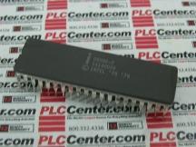 INTEL IC80862