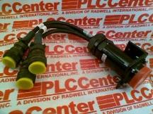 SINE COMPANY P22304-1
