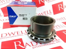 SKF SNW20X3-7/16