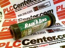 RAIN BIRD 32SA