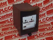 BASLER ELECTRIC BE1-320/U-C2F-E1O-C0N0F