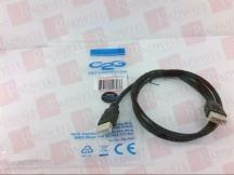 CABLES TO GO 40303