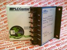 AGM ELECTRONICS AUX4000-13