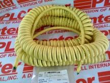 TREXONICS 60634
