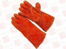 MAJOR GLOVES & SAFETY 31-4016