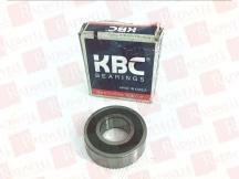 KBC 6002DD