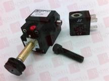 AUTOMATIC VALVE B7136-050-120