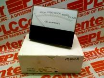 PC&S ST12550MV1000