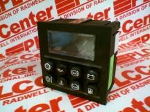 MOTOMETER 710-008-1102