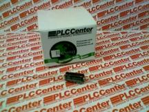 JACKCON CAPACITOR ELECTRONICS LAK101M50V816