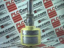 FLUID COMPONENTS FR72-4SA/1.25/2.625U/S/LD/HLR/5181-X