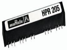 MURATA HPR122C