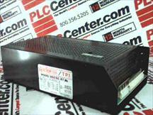 HITRON ELECTRONICS HSC55-47