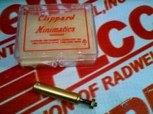 CLIPPARD SM-6