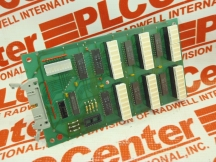 INOVEC PCA0031